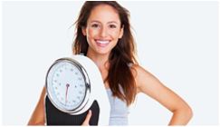 beauty matrix программа похудения
